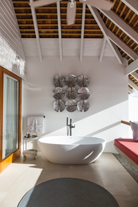 Plunge Pool Suites - Couples Only (The Escape) Photo 2